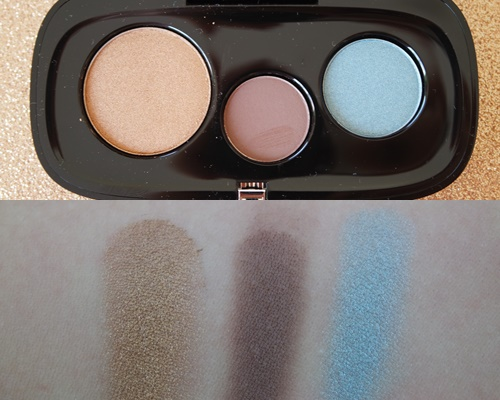 swatches the shoe gazer marc jacobs