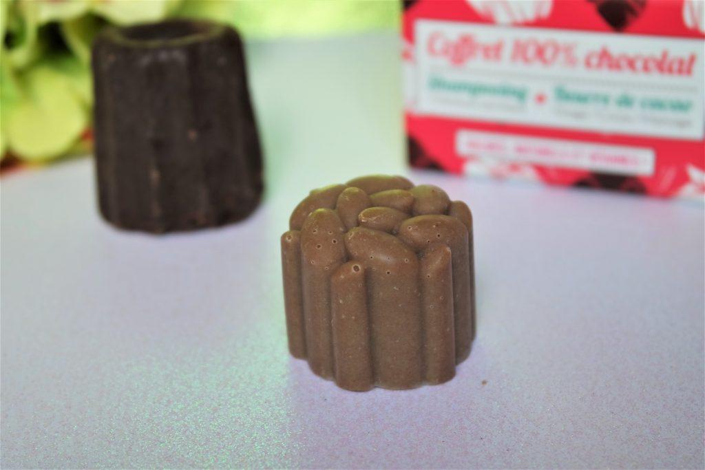 beurre cacao lamazuna