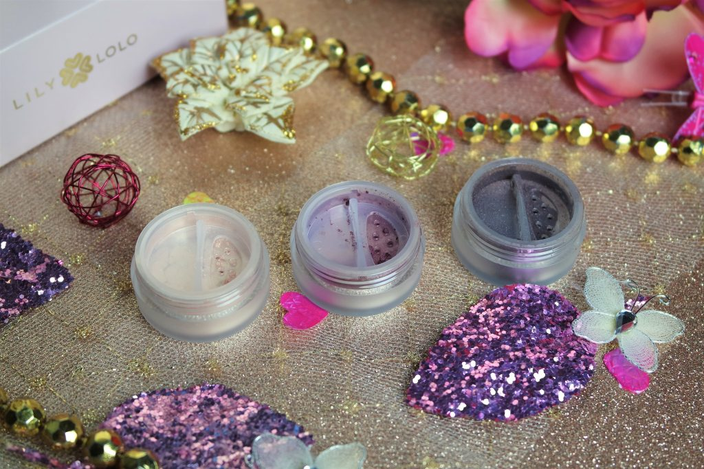 lily lolo maquillage coffret cocktail hour