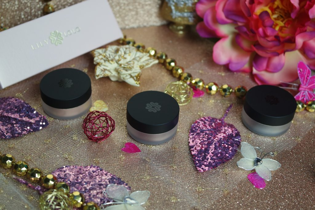 cocktail hour lily lolo coffret maquillage