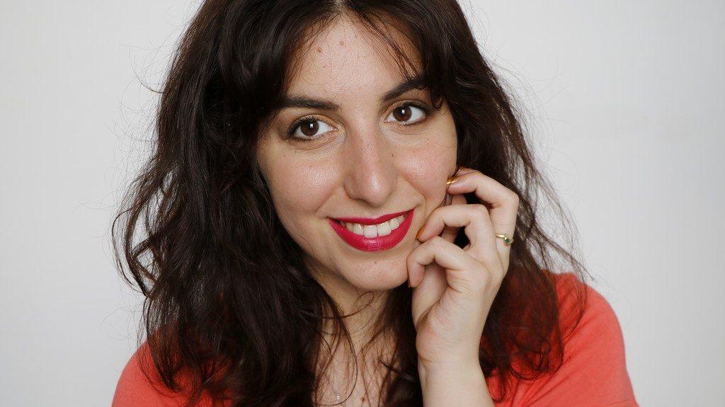 Maquillage Bio Rivaliser Conventionnel Marron
