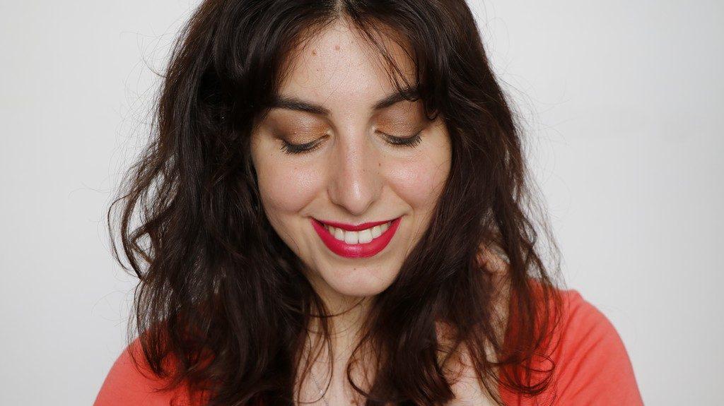 maquillage bio contre maquillage conventionnel