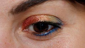 Maquillage mineral denovo joyaux