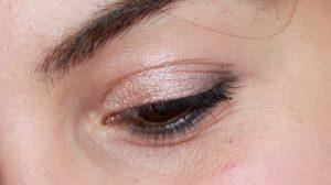 maquillage bio rose zao make up
