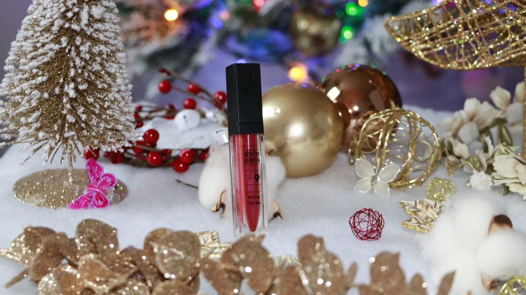 rouge à lèvres bio maquillage naturel beauté bio