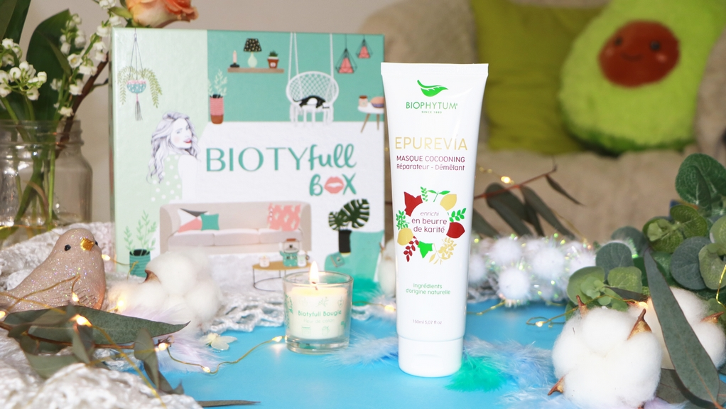 Biophytum-masque-cheveux-biotyfull-box-mai-hygge