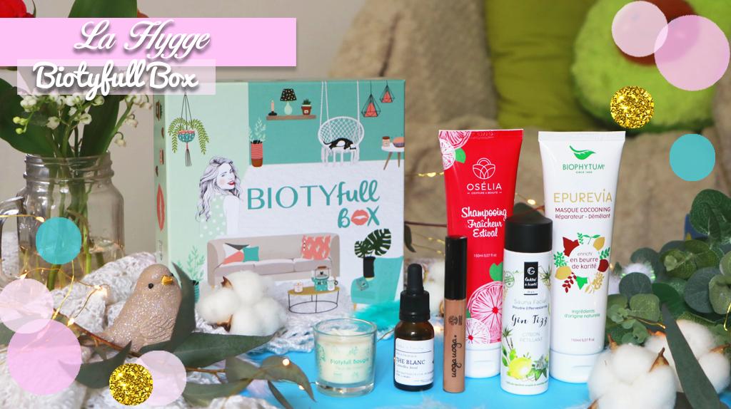 biotyfull-box-hygge-mai-2019