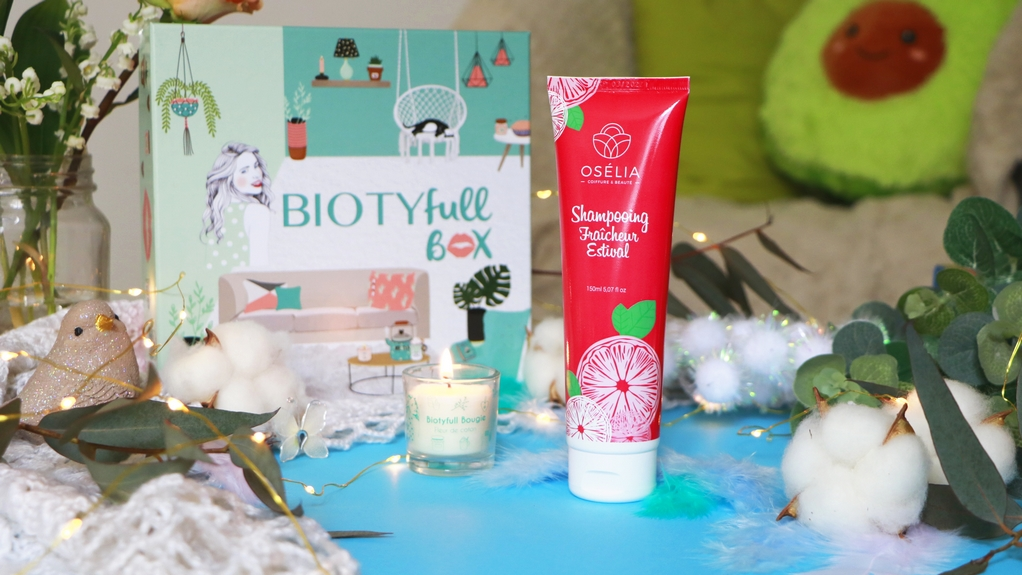 oselia-shampoing-biotyfull-box-mai-hygge