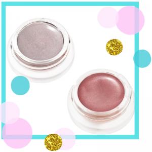 wishlist rms beauty cosmetiques bio