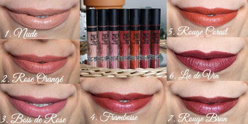 Purobio-lipstick-liquid-swatch