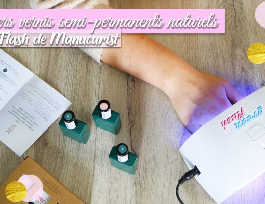 Vernis-semi-permanent-naturel-bio-green-flash-manucurist