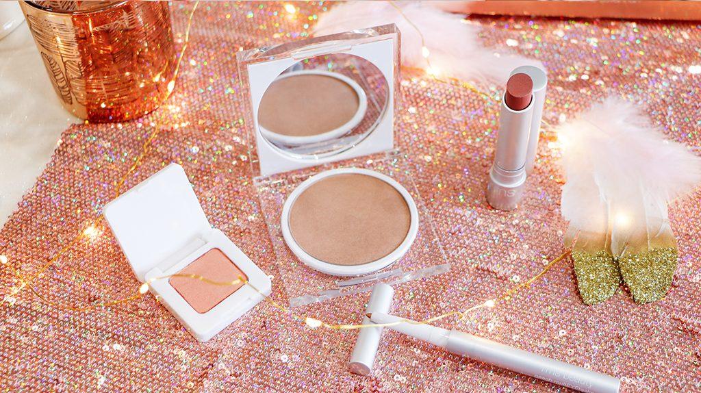 Maquillage-bio-rms-beauty-avis-collection-peche-savannah