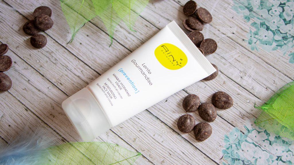 Masque-chocolat-bio-cosmetique-bio-beaute-bio