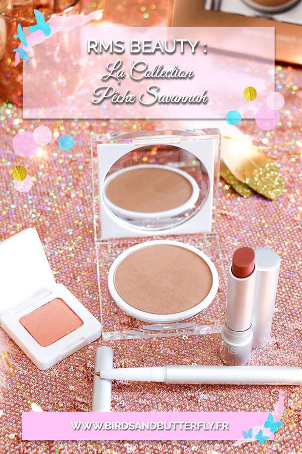 RMS-Beauty-maquillage-bio-collection-peche-savannah