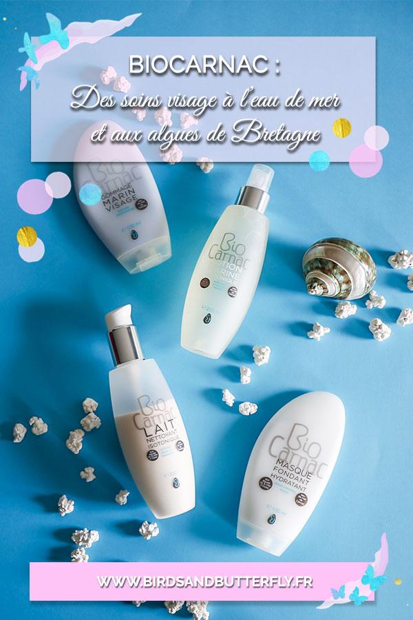 biocarnac-spa-soin-visage