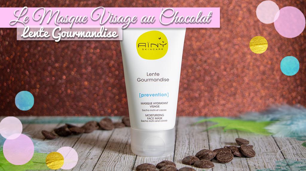 lente-gourmandise-masque-visage-chocolat-avis