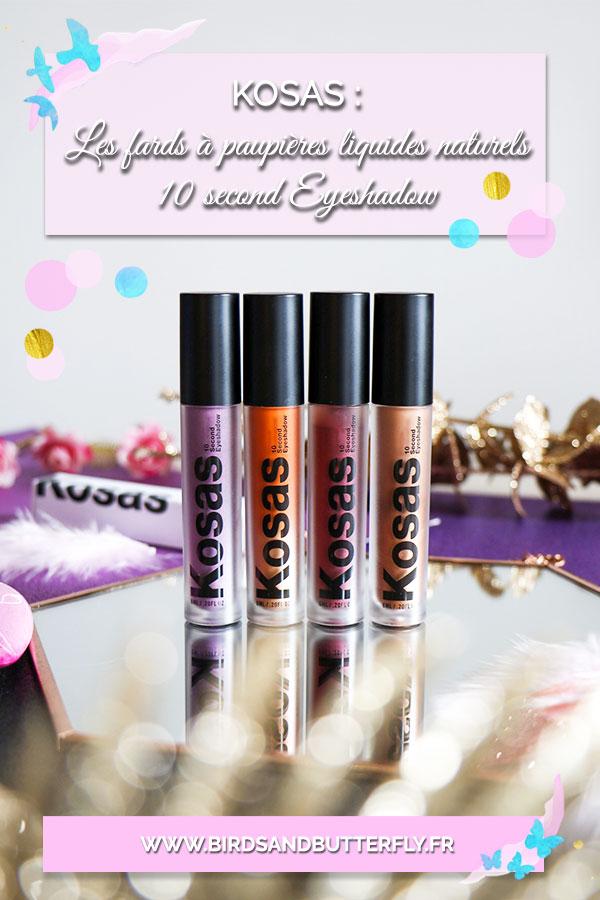 maquillage-bio-maquillage-naturel-yeux-fard-à-paupière-liquide-kosas