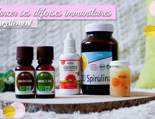 renforcer-defenses-immunitaires