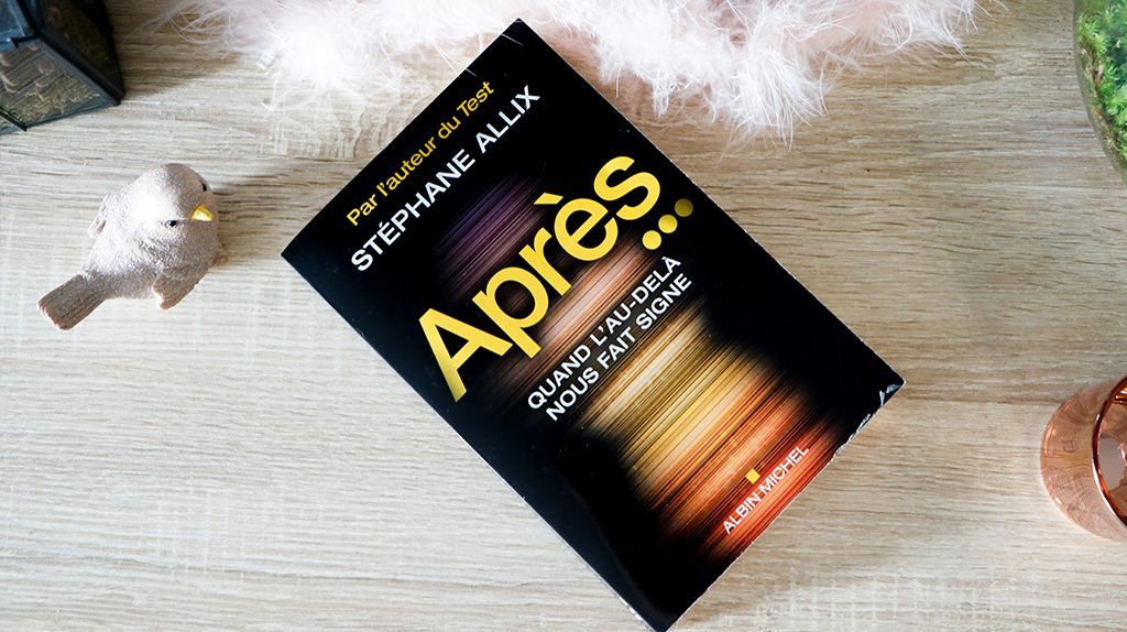 Apres-livres-developpement-spirituels