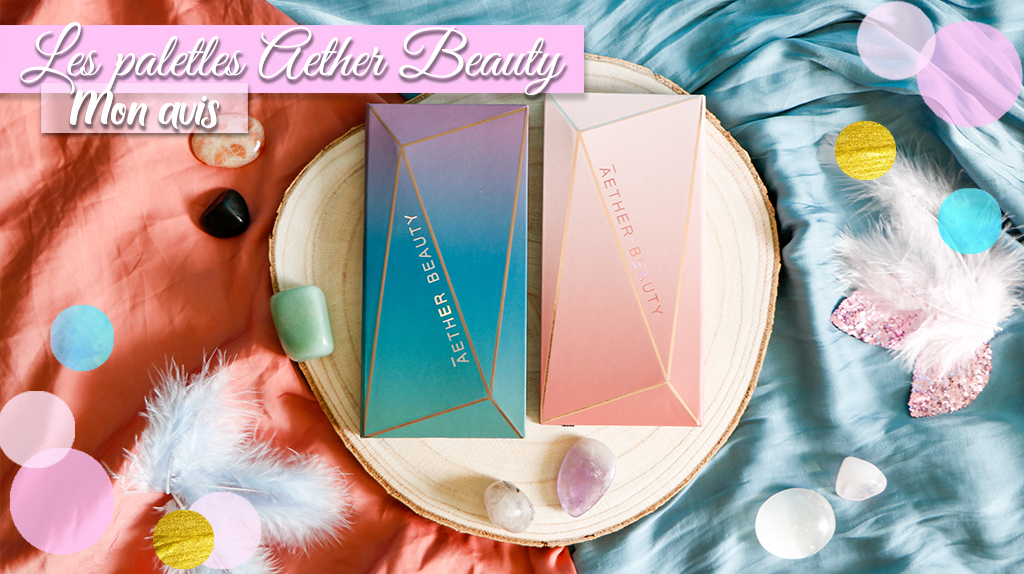 Palettes-aether-beauty-revue