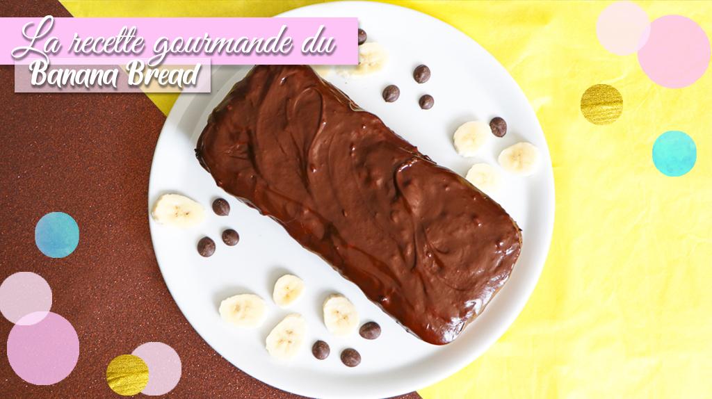 Recette-meilleur-Banana-Bread-chocolat