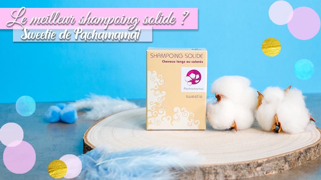 Shampoing-Sweetie-pachamamai-avis