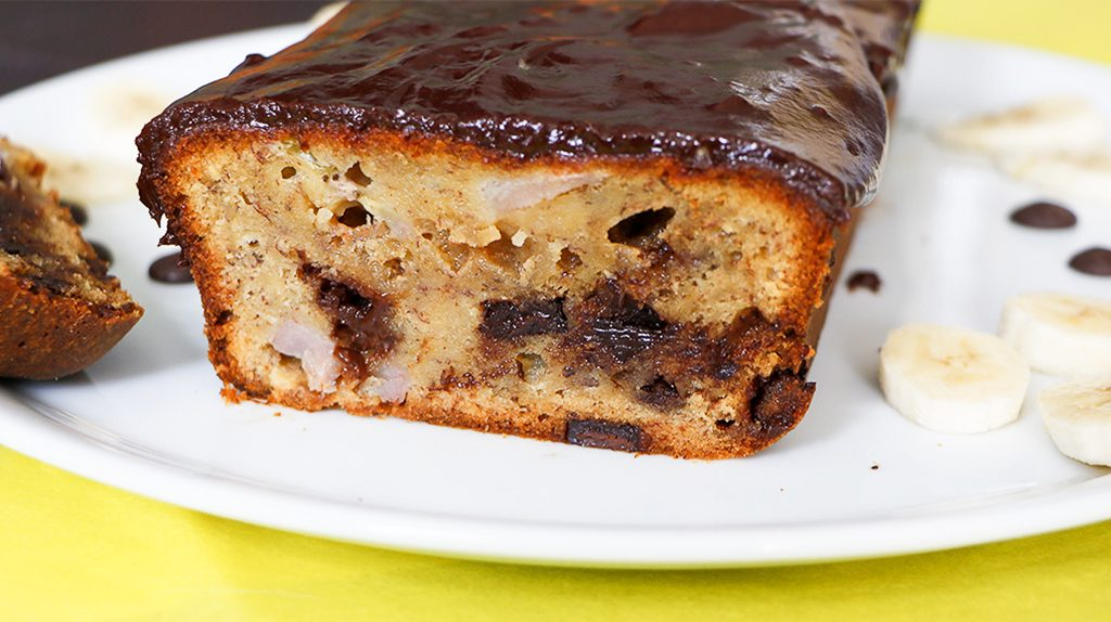 banana-bread-gourmand