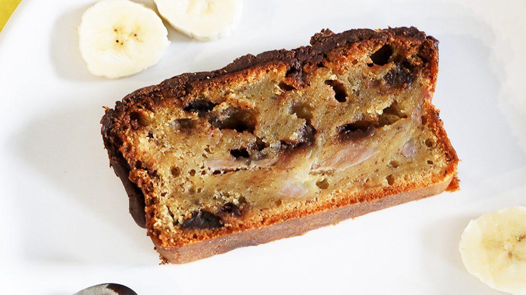 banana-bread-recette