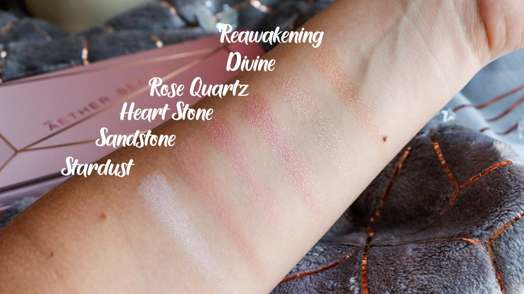 swatch-Rose-Quart-crystal-gemstone-palette-aether-beauty-1