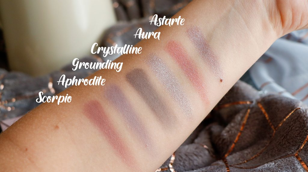 swatch-Rose-Quart-crystal-gemstone-palette-aether-beauty-2