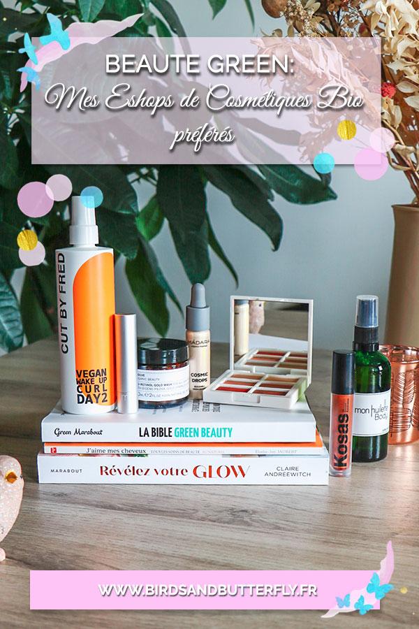 eshops-cosmetiques-bio