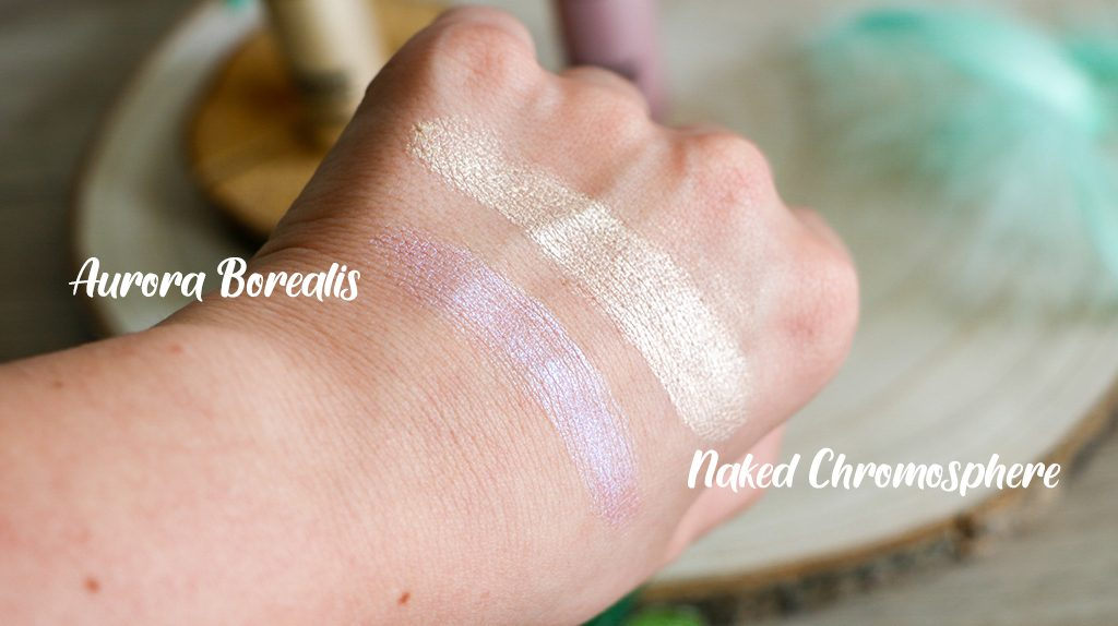 madara-cosmic-drops-highlighters-swatch
