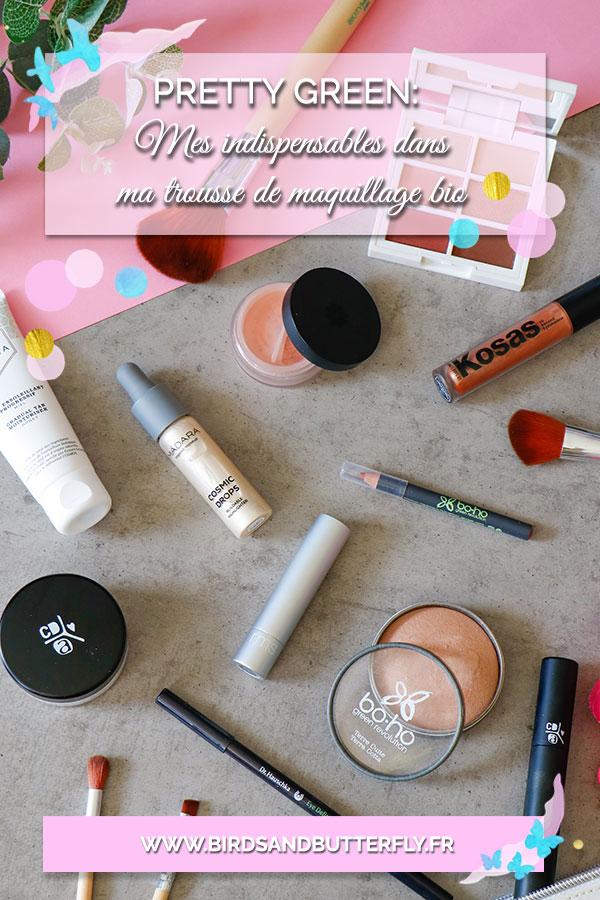 maquillage-teint-yeux-levres-bio