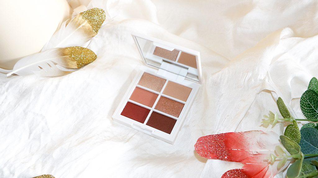 palette-fards-paupieres-nudes-bio-maquillage-naturel-ilia-beauty