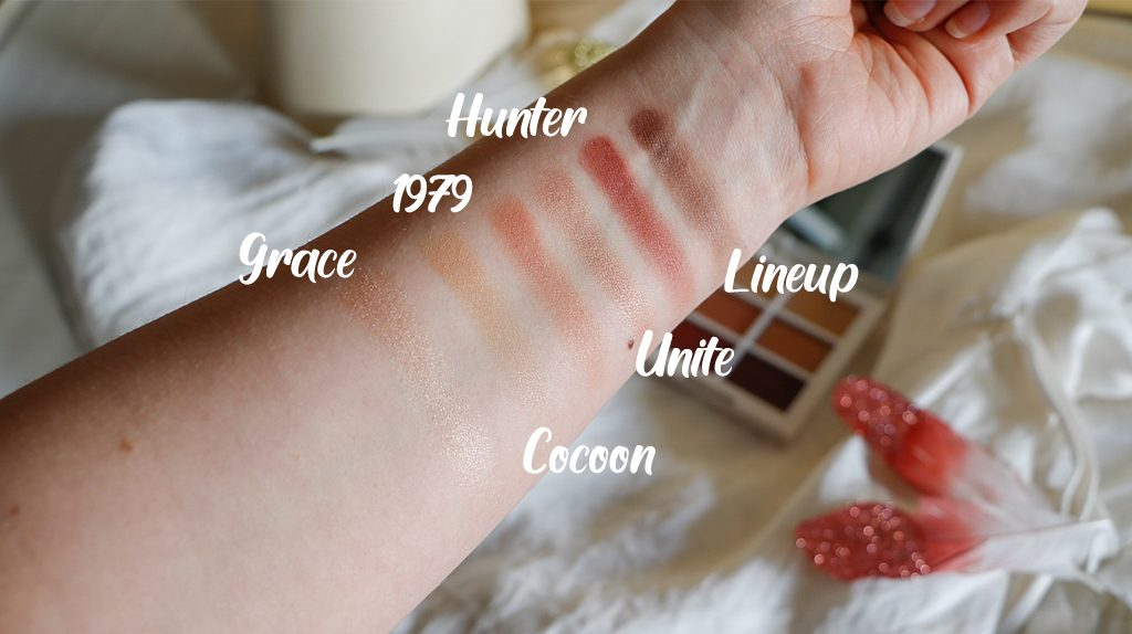 swatch-warm-nude-ilia-beauty-palette-fards-a-paupieres-bio