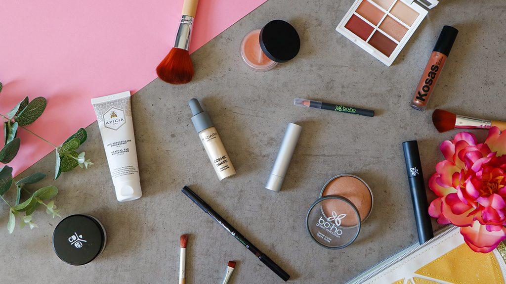 trousse-maquillage-bio