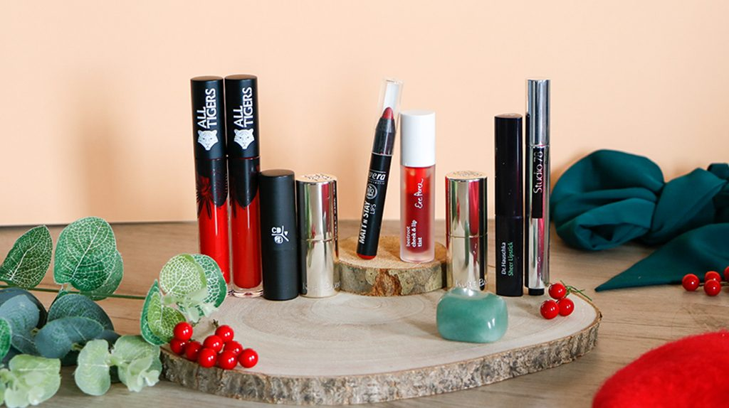 comparatif-beaute-bio-maquillage-rouge-a-levres