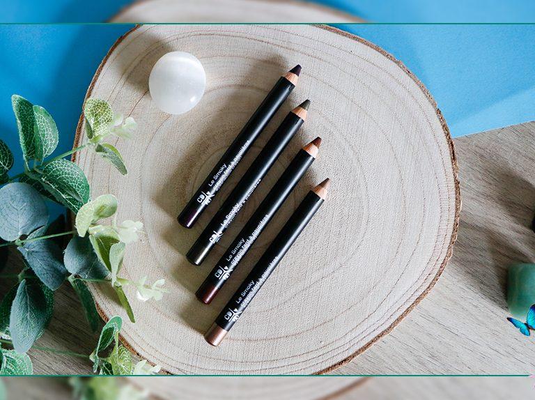 crayon-yeux-bio-absolution-avis