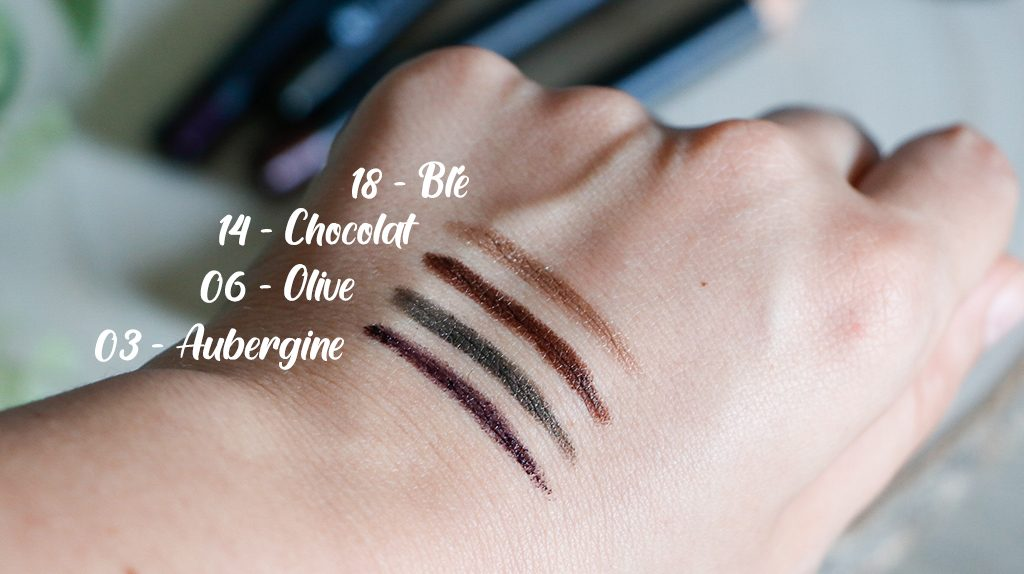 crayons-yeux-absolution-smoky swatch