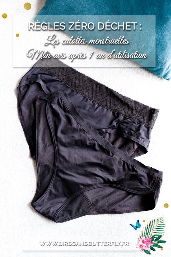 culottes-menstruelles-culottes-périodiques-regles-zéro-déchet