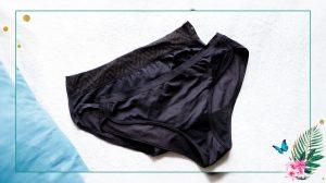 culottes-menstruelles-thinx-avis