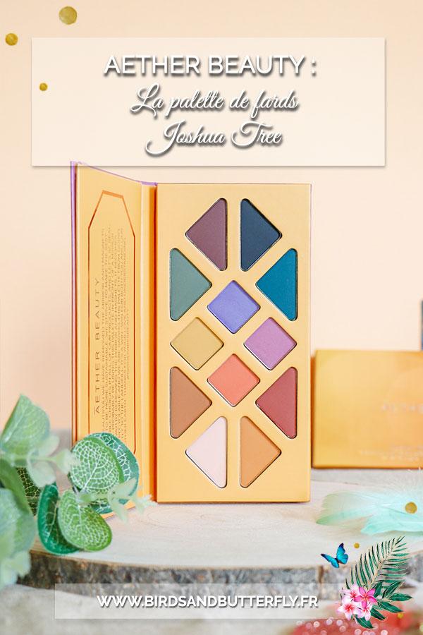 joshua-tree-palette-aether-beauty