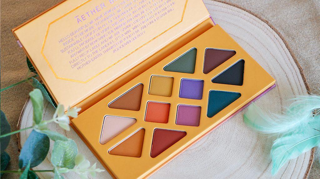 palette-fards-paupières-bio-naturel-aether-beauty