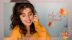 idée-maquillage-automne-2020