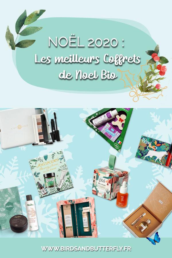 Coffrets-Cadeau-bio-noel-2020
