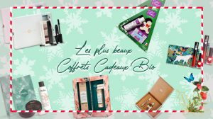 Coffrets-cadeaux-noel-bio