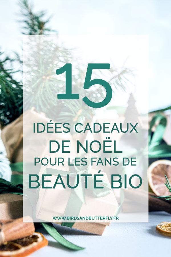 Idee-cadeaux-noel-bio