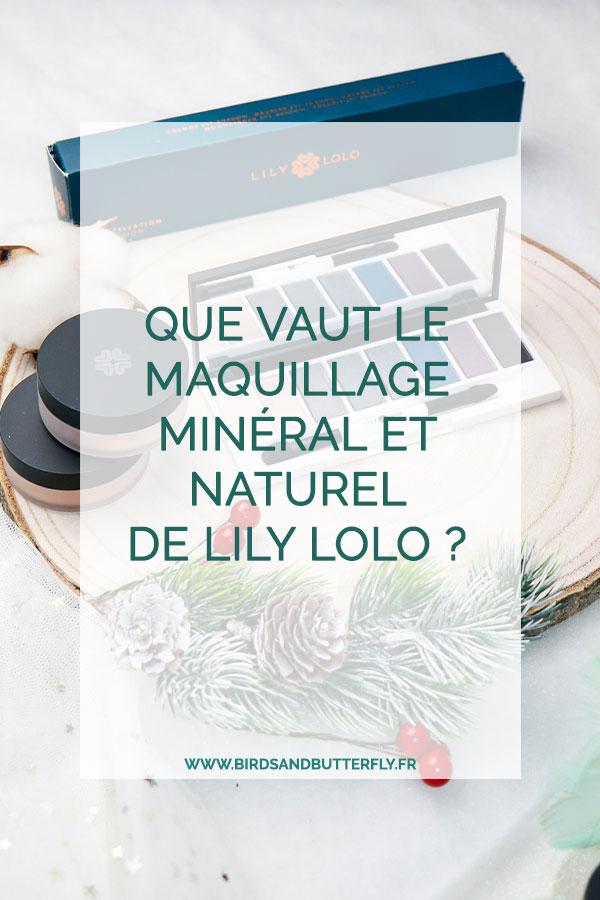 avis-lily-lolo