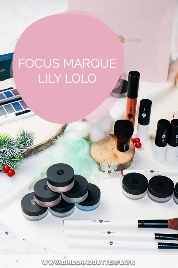 focus-marque-lily-lolo