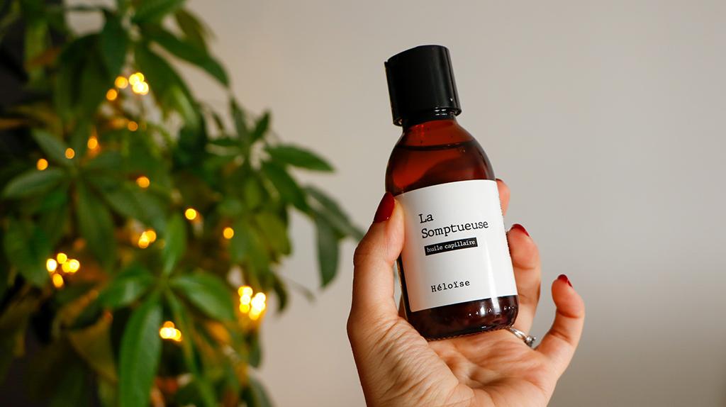 huile-capillaire-la-somptueuse-heloise